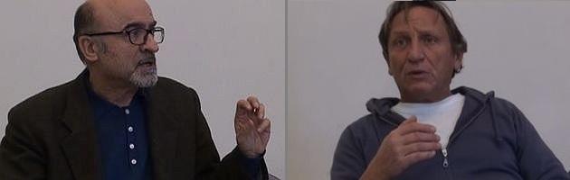 """Marescotti e Bonaga seguono l'esempio Grillo: """"Primarie per tutti i parlamentari"""""""