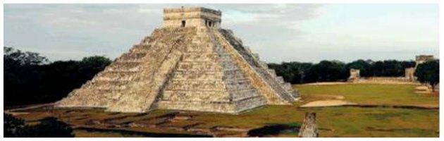 Profezia Maya