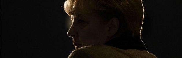Quote rosa, Merkel si incavola e la Consob si organizza