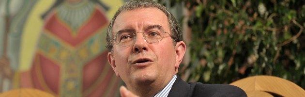 Elezioni 2013, il giornalista del Corriere della Sera Mucchetti candidato con il Pd