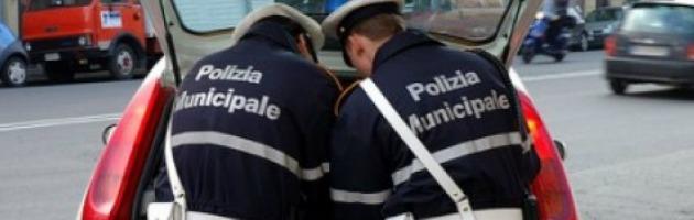 """Multe """"sbagliate"""", il Comune di Bologna rischia maxi risarcimento ai cittadini"""