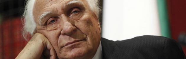 Roma, Pannella dovrà risarcire ex segretaria: oltre 250 mila euro