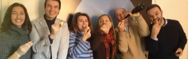 Parlamentarie 5 Stelle, per il Movimento in Emilia Romagna è valanga rosa