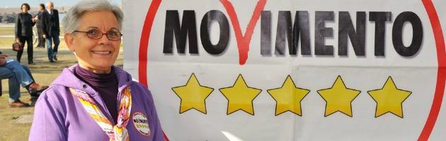 """Movimento 5 Stelle, per eletti ed elettori il """"Casaleggium"""" resta un mistero"""