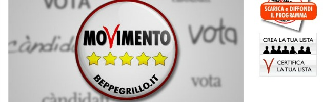 """5 Stelle, al via le Parlamentarie. L'ira degli esclusi bolognesi: """"Non capiamo il motivo"""""""