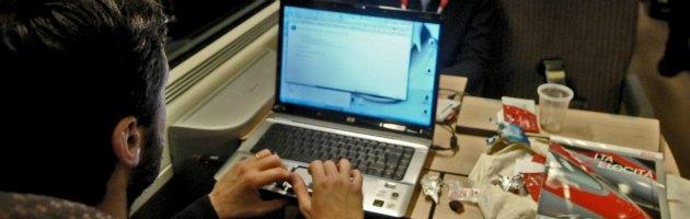 Windows 8 non convince: negli Usa e in Europa crollano le vendite dei pc