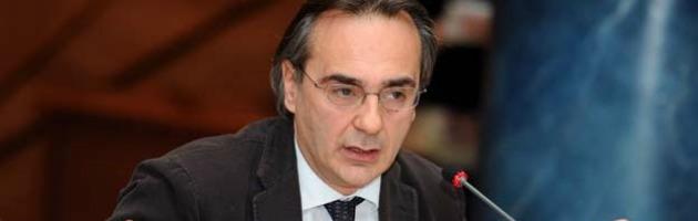 Piergiorgio Morosini