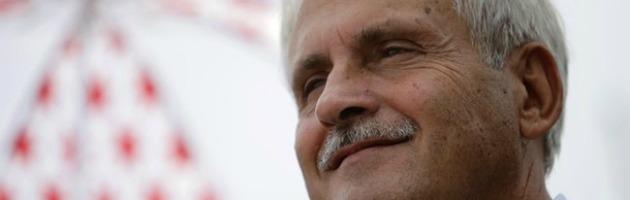 Saipem, le inchieste decapitano i vertici: dimesso l'ad Tali, sospeso il dg Varone