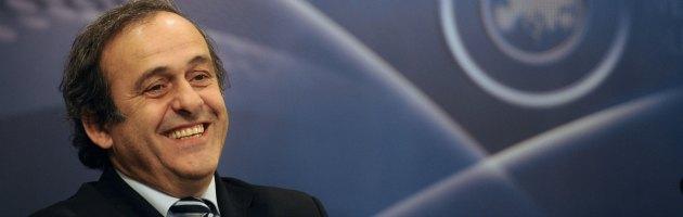 """Europei 2020, Uefa: """"Le partite si giocheranno negli stadi di tutta Europa"""""""