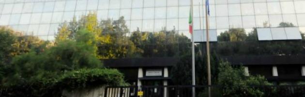 Rimborsi di viaggio, indagato segretario comunale: in 18 mesi presi 23 mila euro