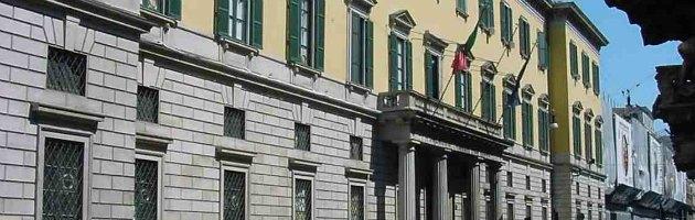 Milano, ispettore si suicida in Questura con un colpo di pistola
