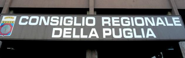Comunicazione alla Regione Puglia, Assostampa attacca: 'Bando ad personam'