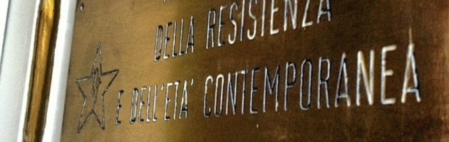"""Lucca, ex partigiano picchiato a sangue: """"Nemmeno i nazisti mi fecero questo"""""""