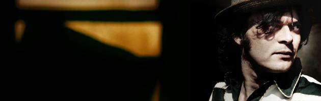 """Roberto Dell'era, 'Colonna sonora originale' live: """"L'Italia non è un paese rock"""""""