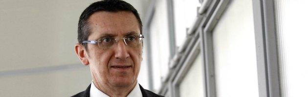 """Condanna Berlusconi, l'Anm reagisce: """"Inaccettabili insulti ai magistrati"""""""