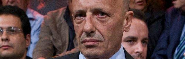 Sallusti, Napolitano commuta il carcere in pena pecuniaria