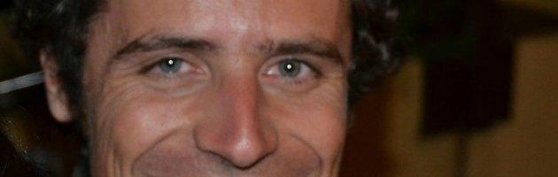 Sarzana, liberato Andrea Calevo. Chiesto riscatto di 8 milioni di euro