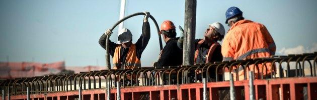 """""""Serbia, gli italiani cercano manodopera a basso costo. E sprecano talento"""""""