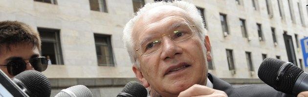 Sequestro Spinelli, pm Milano chiedono giudizio immediato per 4 indagati