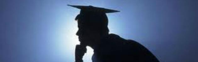 Usa, Università della Iowa chiede alle matricole l'orientamento sessuale