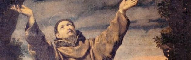 Guercino e Carracci in mostra a Palazzo Fava: i dipinti salvati dal terremoto  (foto)