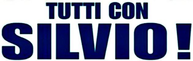 Berlusconi, Twitter e umori: il ritorno del Re Sole
