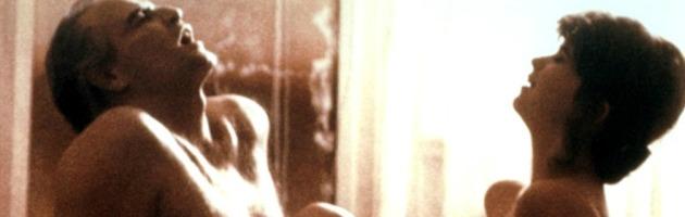 Ultimo tango a Parigi, 40 anni fa l'anteprima a Porretta che anticipò il rogo