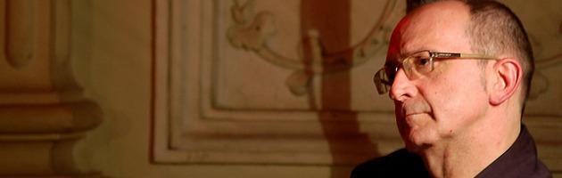 "Teatri Reggio: via Abbado, arriva Gabriele Vacis. ""Punterò sul genius loci"""