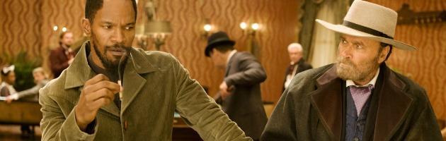 Django Unchained, omaggio in Cineteca con gli spaghetti western (foto)