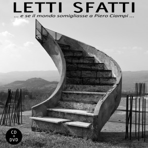 LETTI SFATTI (copertina)