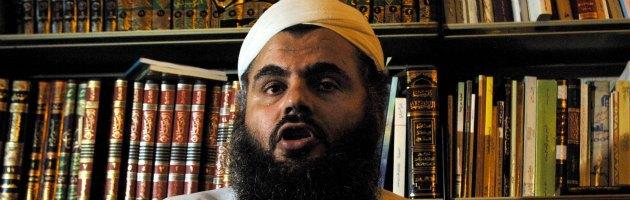 Abu Omar, l'ex agente Cia De Sousa chiede la grazia a Giorgio Napolitano