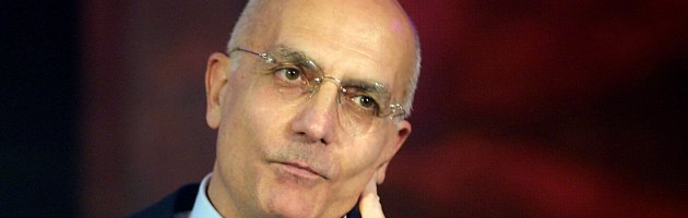 Elezioni Lombardia, Monti appoggia la candidatura di Albertini al Pirellone