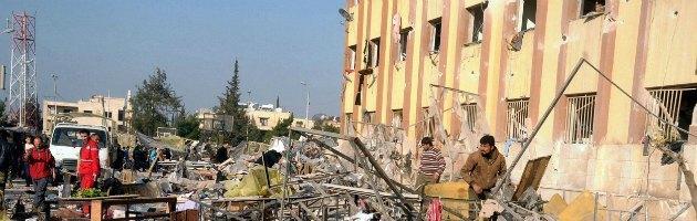 Università di Aleppo