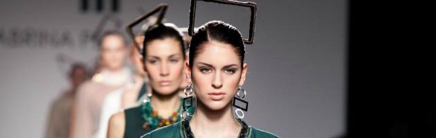 AltaRomAltaModa sfida la crisi: 36 eventi per 190 stilisti