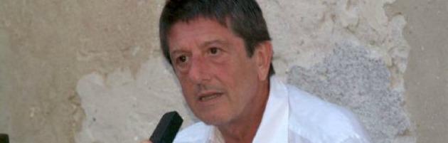 """Ustica, Andrea Purgatori: """"Ora Hollande ammetta le responsabilità della Francia"""""""
