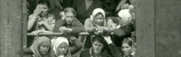 Schindler, altro che nazi. Su di lui litigano gli ebrei