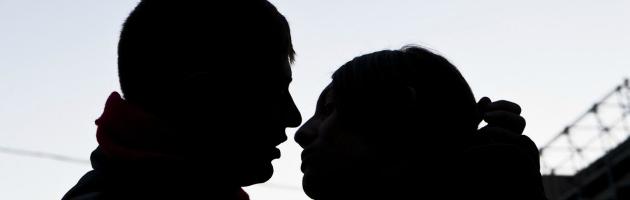 Tunisia Ventenni Si Baciano In Strada Condannati A Due Mesi Il