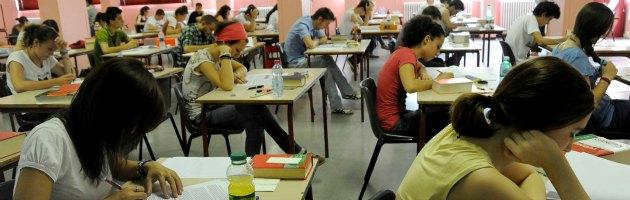 """Elezioni 2013, studenti Erasmus esclusi dal voto. I rettori: """"Inaccettabile"""""""