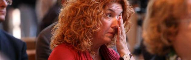Silvia Bartolini resta dov'è. In carica anche nel 2013 la Consulta emiliani nel mondo