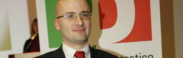 """Ciclone Primarie, a Modena si dimette il segretario Pd: """"C'è un problema politico"""""""