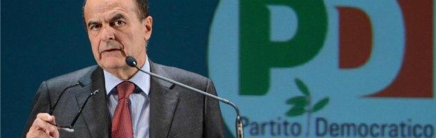 Liste Pd, esclusi gli impresentabili Crisafulli, Papania e Caputo
