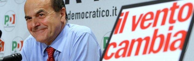 """Elezioni 2013, appello al Pd: """"Via dalle liste gli impresentabili"""""""