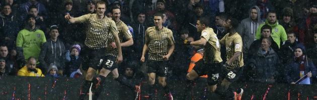 La favola del Bradford, dalla quarta divisione alla finale di Coppa inglese