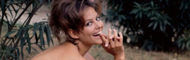 Chiara Samugheo, la fotografa delle dive in mostra a Bologna (foto)