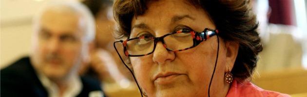 Carla Cantone