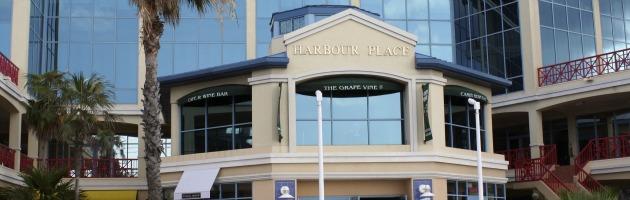 Paradisi fiscali, le Cayman studiano un registro pubblico dei fondi