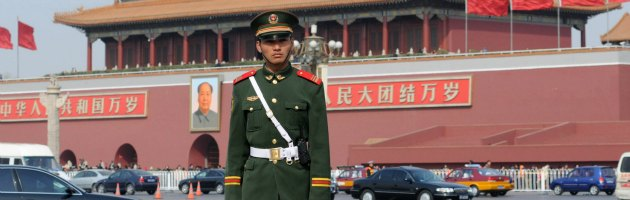 """Cina, dopo """"Imu"""" boom di divorzi  tra i funzionari dalla mazzetta facile"""