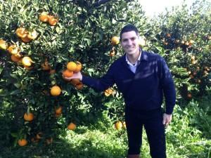 contadini per passione (1)