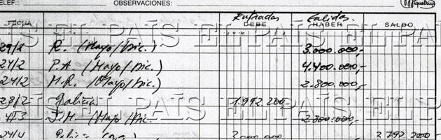 Spagna, lo scandalo corruzione travolge il Pp. Da Aznar a Rajoy, soldi per tutti