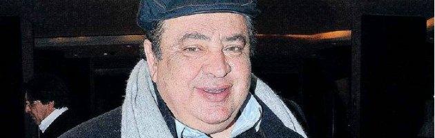 Vladimiro Crisafulli